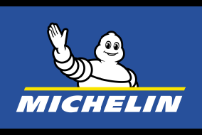 goodyear MICHELIN